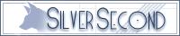 (相互)SilverSecond / SmokingWOLF様